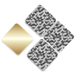 EDD Tile and Marple Design site icon
